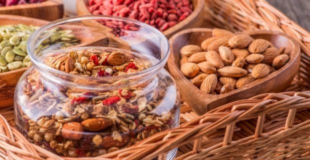 Où acheter ses semences paysannes / biologiques ?