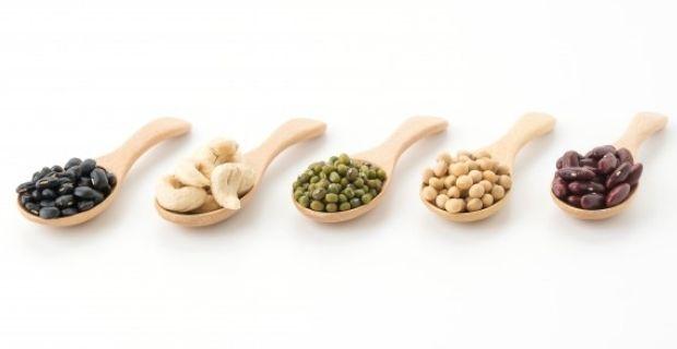 Pourquoi utiliser des semences biologiques ?